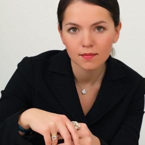 МЕС Russia объявляет имя нового генерального директора