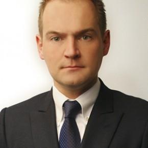 MediaCom SPORT открывает представительство в Москве
