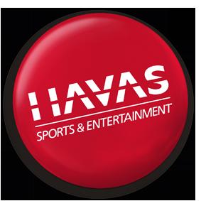 HAVAS SPORTS & ENTERTAINMENT объявляет об официальном запуске нового офиса в России