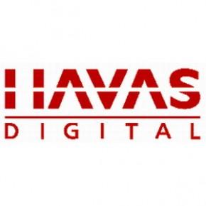 Havas Digital объявляет об официальном запуске офиса в России