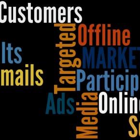 60 примеров эффективной интеграции offline и online маркетинга