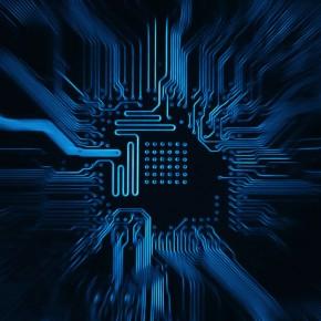 GroupM открывает новые возможности на рынке интернет рекламы: Xaxis и Quisma