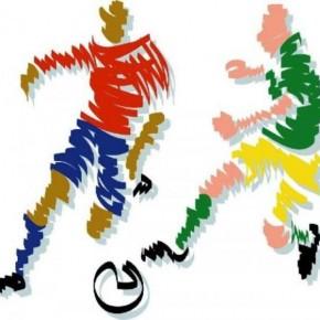 «Кубок Чемпионов Pinkov Sports Projects» 2012