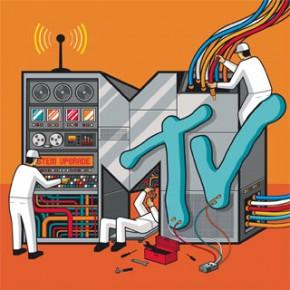 Кто убил MTV?