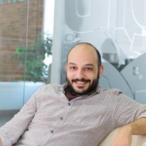 Дэвид Кальво – прививка международного опыта для российского digital-креатива