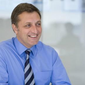 Aegis Group plc вводит новое бизнес подразделение