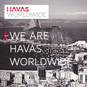 В агентстве Havas Worldwide  состоялись кадровые изменения
