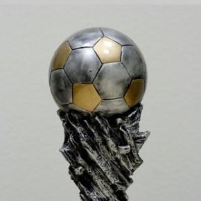 Skrew стал информационным партнером турнира по мини-футболу«MEDIA CUP 2013»
