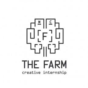 Ферма представляет «Креативный урожай 2012»