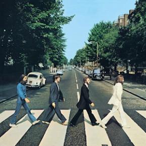 Шествие Beatles по планете: русская идея выстрелила в Индии