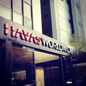 Новое исследование Havas Worldwide: кто же изменит мир?