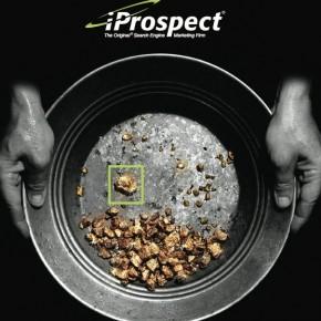 Мировой лидер performance маркетинга компания iProspect – теперь в России