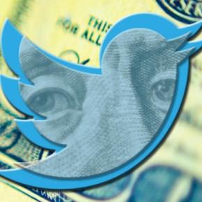 Twitter и WPP становятся глобальными стратегическими партнерами
