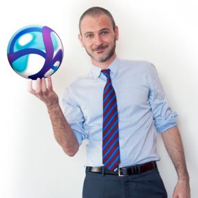 Aegis Media приобретает итальянское агентство Simple Agency