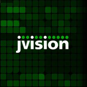 Progression усиливает кадрами J-Vision