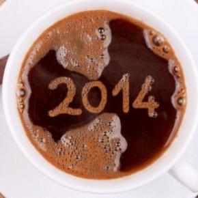 Мастер-класс «Основные бизнес-тренды в 2014 году. Построение эффективных карьерных стратегий»