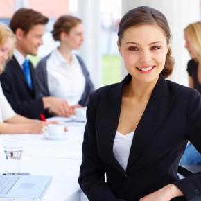 Мастер-класс «Бизнес-тренды 2014: ключевые инструменты современного менеджмента»