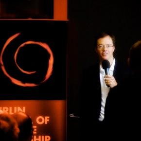 Берлинская школа креативного лидерства и Clear Channel объявляют победителя конкурса аудиоинноваций