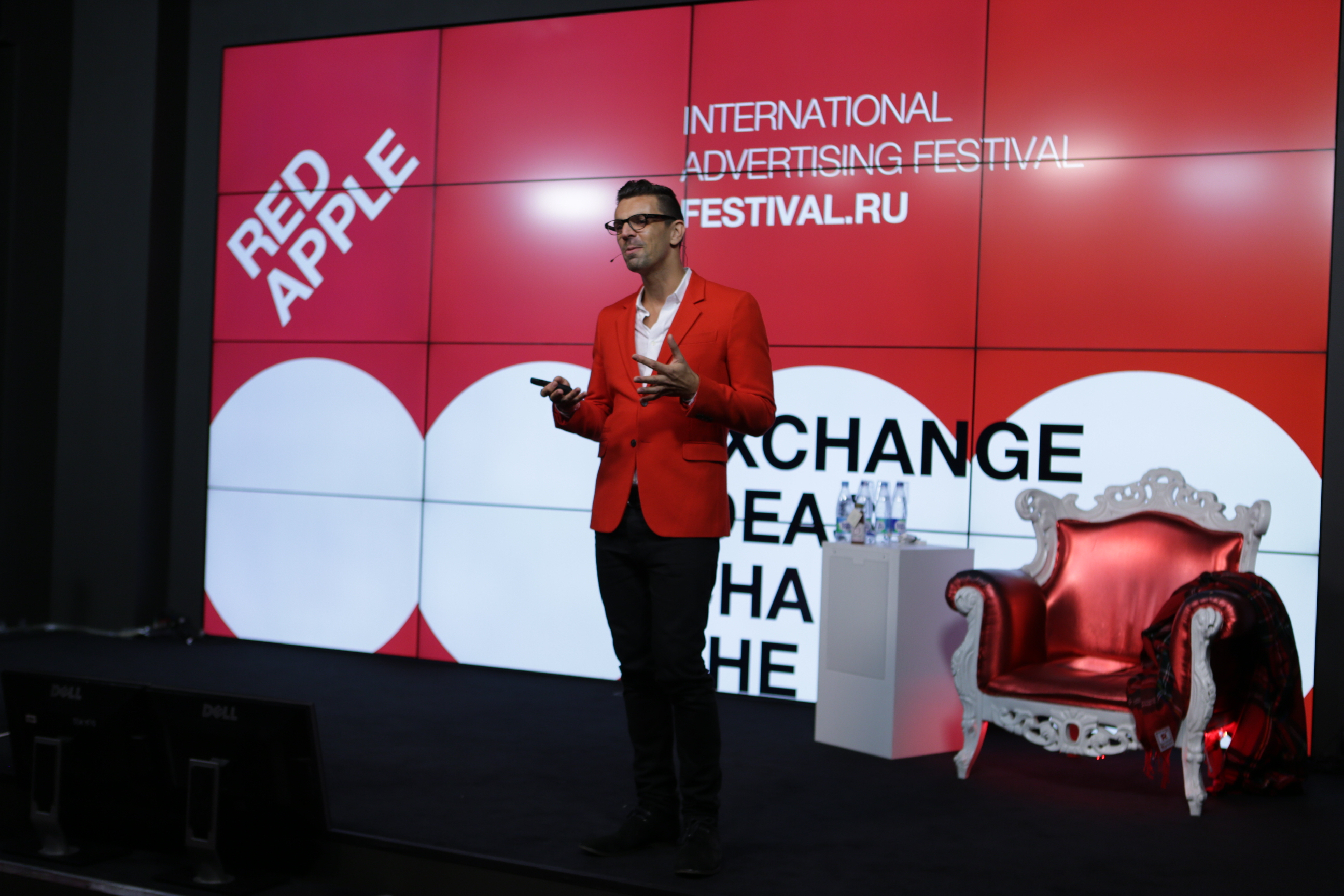 international advertising Aol international changing consumer behaviors have shifted the media landscape massive growth in app usage and video consumption requires advertisers and publishers to rethink experiences, engagement and measurement.