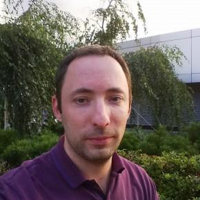 Алексей Кулаков назначен на должность СЕО Mindshare Group