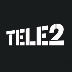 Tele2 продолжит работать с MediaCom