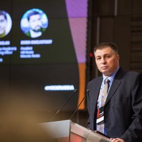 В Москве обсудили стратегию выживания рынка интерактивной рекламы