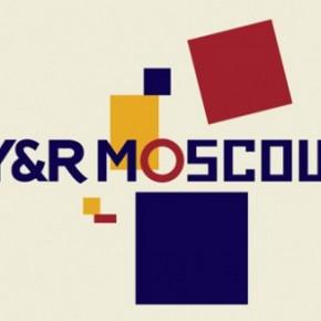 Новые ключевые назначения в Y&R Moscow