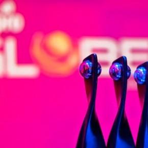 Progression Group получила три награды международной премии Globes