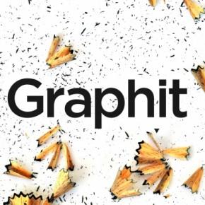 Graphit – новое имя агентства TNC.Brands.Ads.