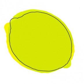 Весной состоится V юбилейный фестиваль социальной рекламы Lime