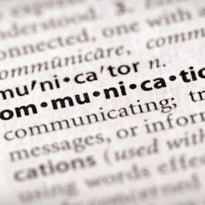 Агентство Comunica приглашает в правильную школу