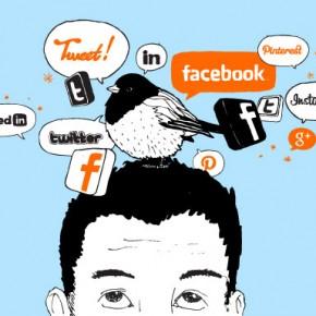 Цикл лекций «Профессии в рекламе»