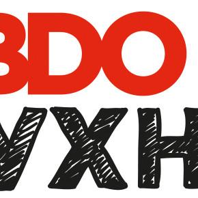 Образовательная панель BBDO Group