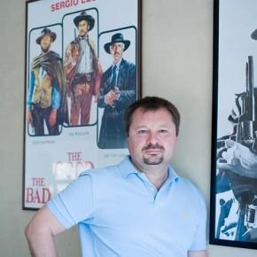 В агентстве McCann Moscow кадровые изменения