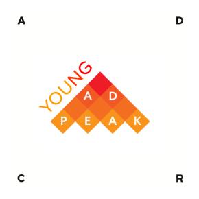 Рейтинг молодых креаторов Young Adpeak