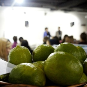 Победители конкурса социальной рекламы Lime