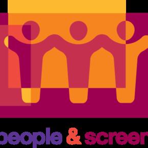 People & Screens – агентство нового поколения