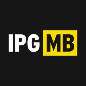 Новый исполнительный директор IPG Mediabrands