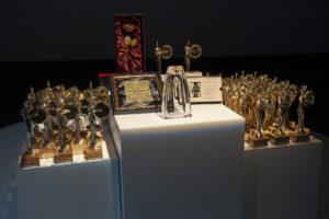 awards_1_eng
