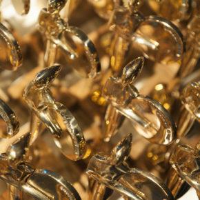 Триумфаторы Golden Drum