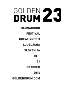 logotip_golden-drum_2016-03-1