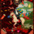 lovebrand_afisha