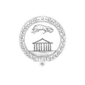 Товарищество «Свинец и Кобальт»