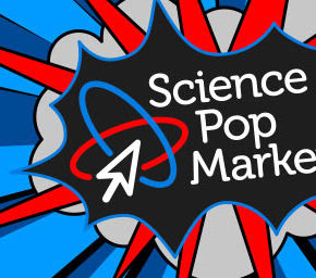 Science Pop Marketing