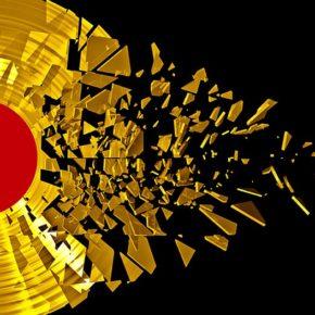 «Пластинка, кассета и диск: как музыкальная индустрия заработала свои миллионы»