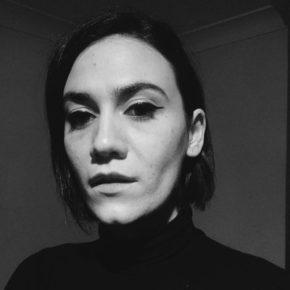 Вечеринка Selector Live: Nadine Shah (UK)