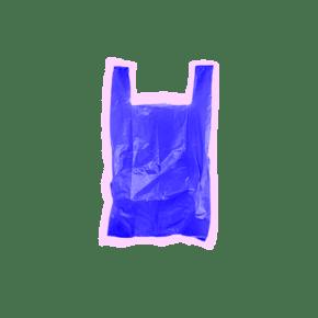 DOCA 2018