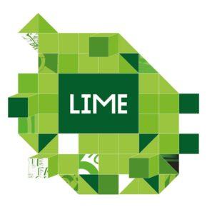 VIII фестиваль социальной рекламы LIME