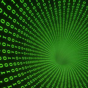 Великие споры: сеть или матрица