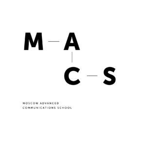 Школа MACS провела первую волну собеседований
